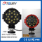 High Quality 7inch 51w Led Tractor Work Light