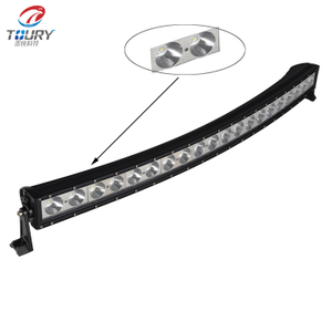 cigarettelighter plug led light bar aluminumpcb
