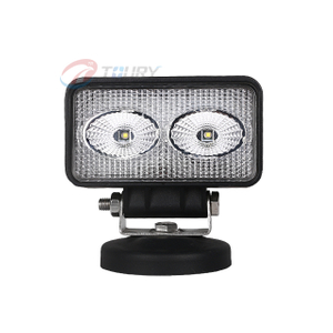 20w tripod rechargeable blue point led work light