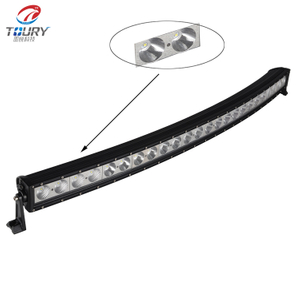 super slim hanma pcb board for led light bar