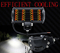 Opt7 led light bar narva 72735 rzr 800