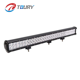IP68 180w led light bar