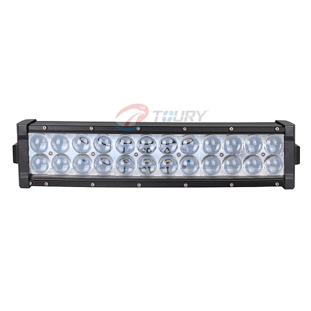led light bar for atv boats motorcycle cars golf